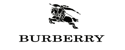 Burberry-Logo-Transparent.png