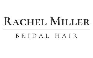 Rachel miller bridal hair.jpg