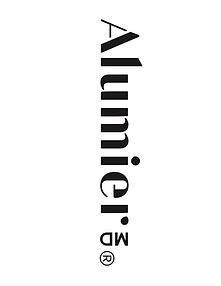 AlumierMD-bw-logo.png