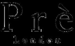Pre_london_logo_grande.png