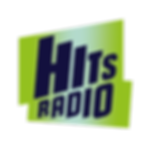HITS_RADIO_UK_Square_CMYK.png