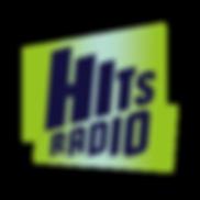 HITS_RADIO_UK_Square_CMYK.png