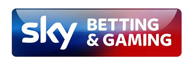 sky-betting-gaming-logo.jpg