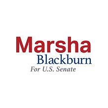 Blackburn-Logo.jpg