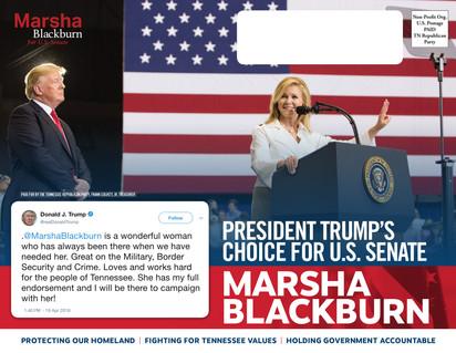 1 Blackburn-TrumpsChoiceContrast-1.jpg