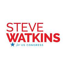 Watkins-Logo.jpg