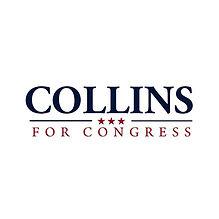 Collins-Logo.jpg