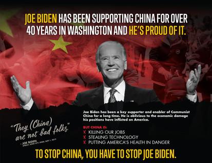 2-AF20-Biden-ProtectChina-2.jpg
