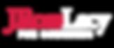 JRL19-Logo-White_N.png