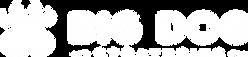 BigDogStrategies-LogoFull-White.png
