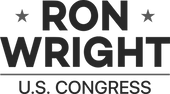 Wright-logo-vertical-800x.png