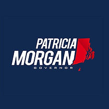Morgan-Logo.jpg