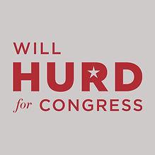 Hurd-Logo.jpg