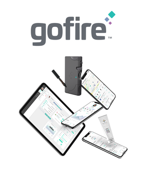 GOFIRE.png