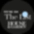 The List Interior Designer, interior designer london, luxury interior designer, hotel interior designer, bespoke interior designer, interior design studio, high-end interior designer, taylor howes, houzz, bespoke design, interior architects