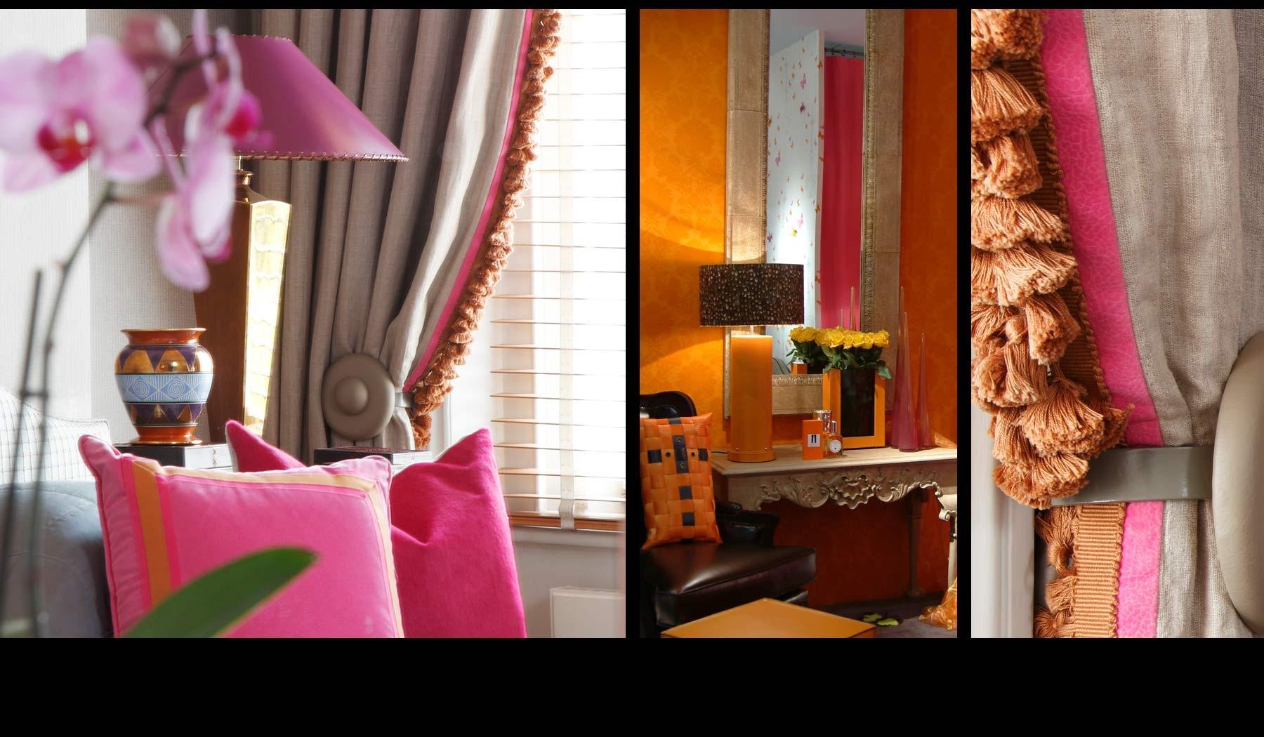 interior designer london, interiors