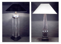 TWO-LAMPS