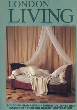 London Living Interior Design