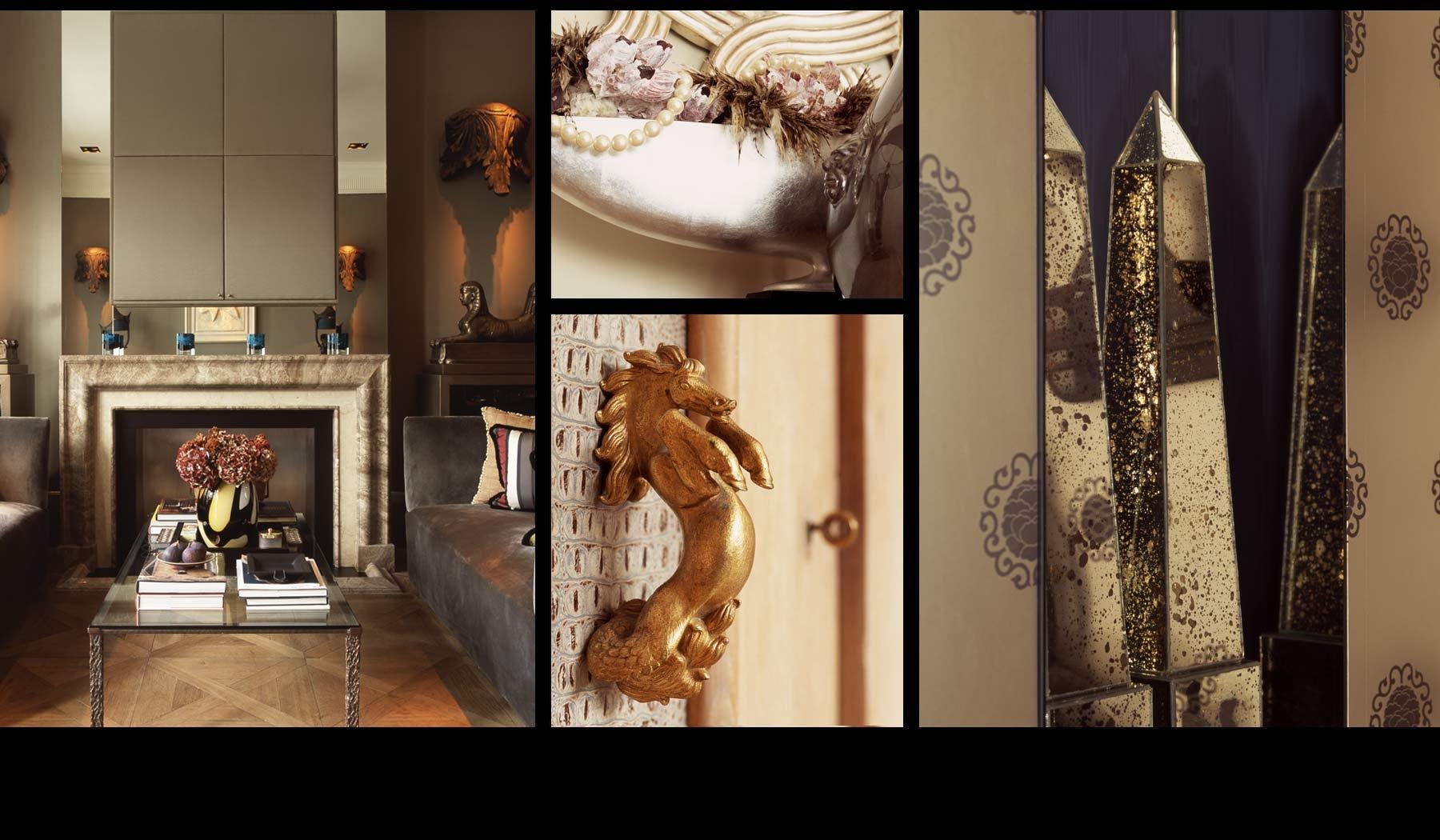 hotel interior designer, interiors