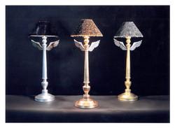 Icarus-lamp
