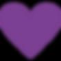 FeelCare logo