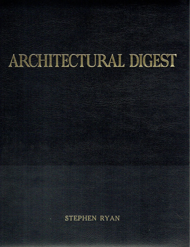 Archi Digest Interior Design