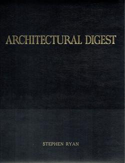 Archi Digest Interior Design