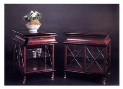 Fortuna-Side-Table