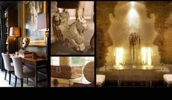 Interior Design london, interiors