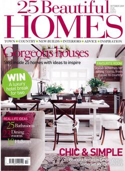 Homes Interior Design