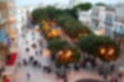 Holiday Rental Puglia Martina Franca