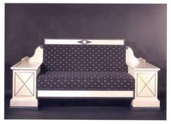 Phrodite-Sofa