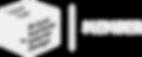 The BIID interior Designer The List Interior Designer, interior designer london, luxury interior designer, hotel interior designer, bespoke interior designer, interior design studio, high-end interior designer, taylor howes, houzz, bespoke design, interior architects