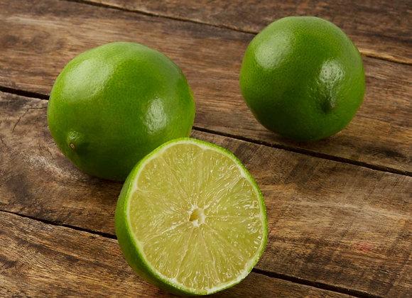 Limón sin semilla 500grs