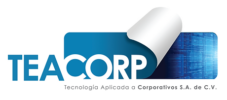 LOGO TEACORP - V5.png
