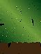 logotipoelarbol.png