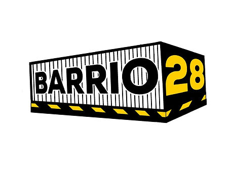 logo barrio28.jpg