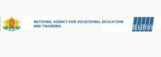 P4: THE NATIONAL AGENCY FOR VOCATIONAL EDUCATION AND TRAINING