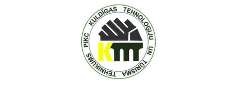 P10: KULDIGA TECHNOLOGY AND TOURISM TECHNICAL SCHOOL