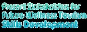 logo - ime 2.png