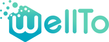 OFFICIAL_LOGO_WELLTO.png