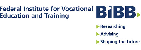 P14: THE FEDERAL INSTITUTE FOR VOCATIONAL EDUCATION AND TRAINING