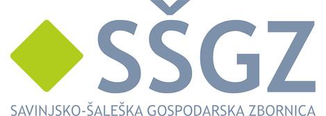 P6: THE SAVINJSKA-ŠALEŠKA CHAMBER OF COMMERCE