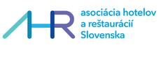 P12: THE SLOVAK ASSOCIATION OF HOTELS AND RESTAURANTS