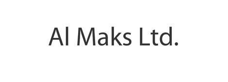 P3: THE COMPANY AL MAKS LTD.