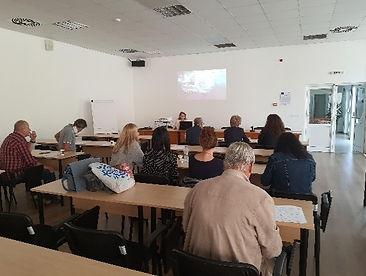 Curriculum workshops.jpg