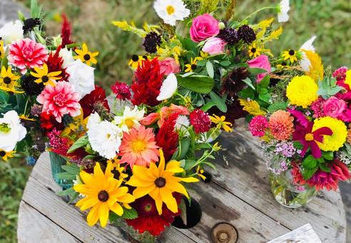 Flower CSA.jpg