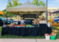 Farmers Market (wednesday).jpg