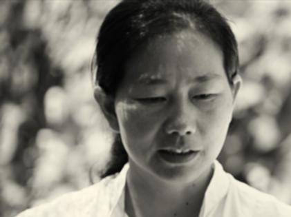 China Sister Lin