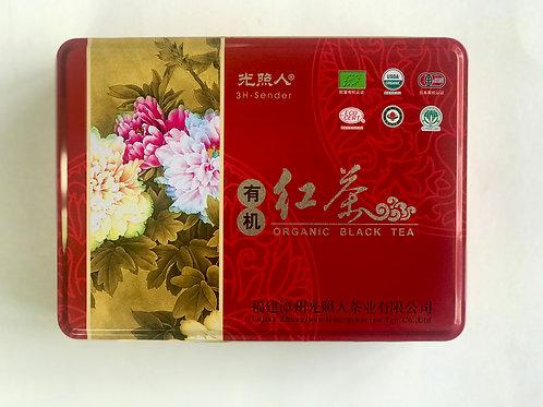 China Tie Guan Yin - Oolong topthee assortiment